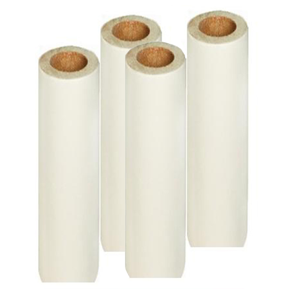 Candle Ceramic Filtering Elements