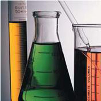 FILTRATION OF ACIDS FROM IMPURITIES